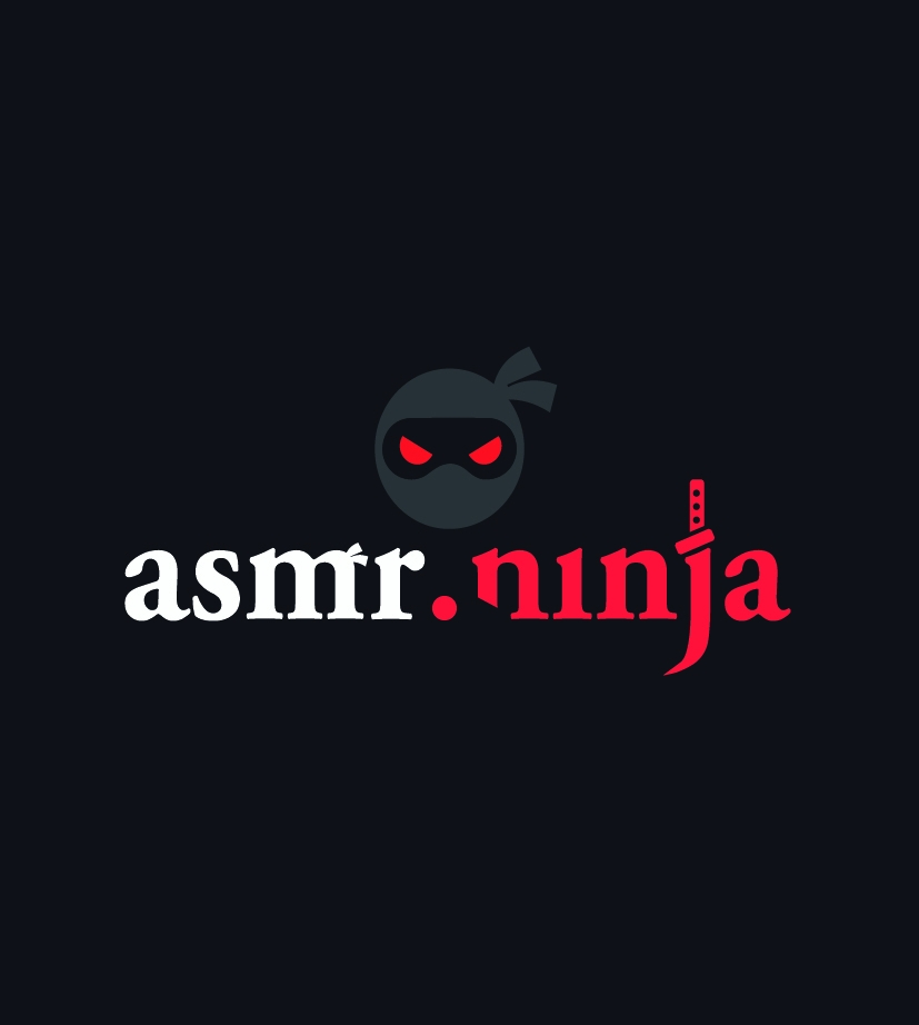 ASMR (@awebsome) Cover Image