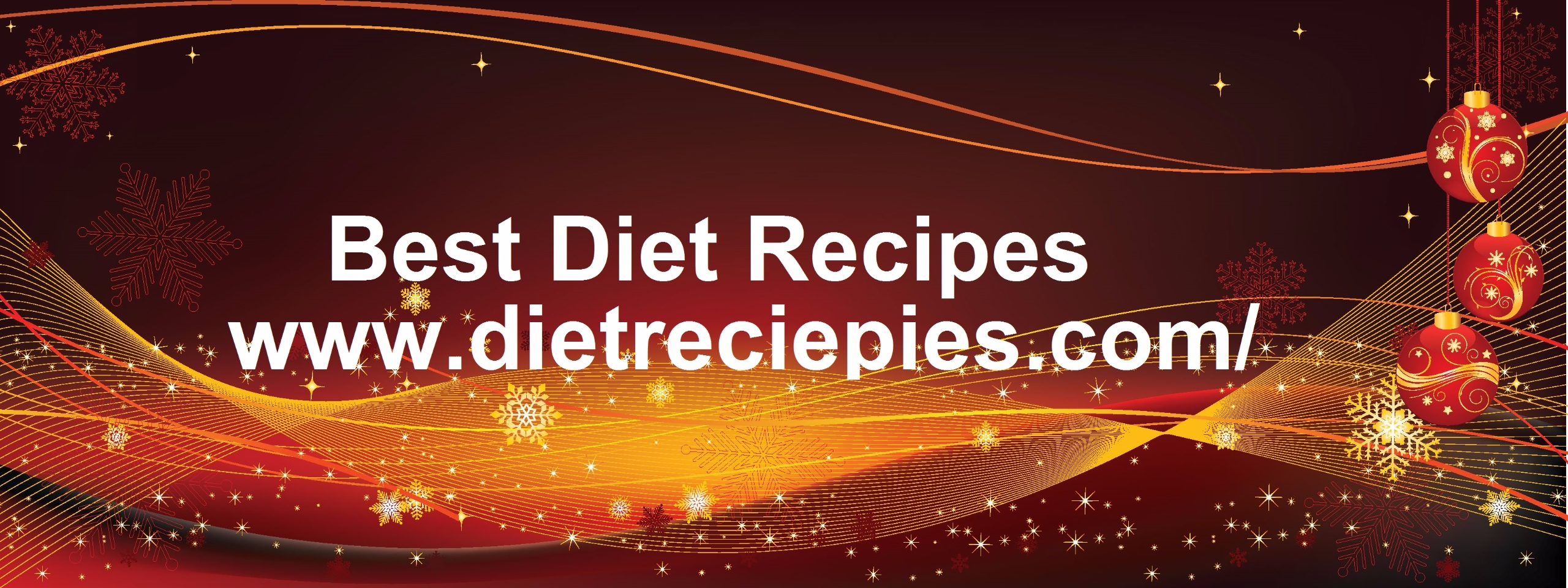 (@dietrecipes) Cover Image