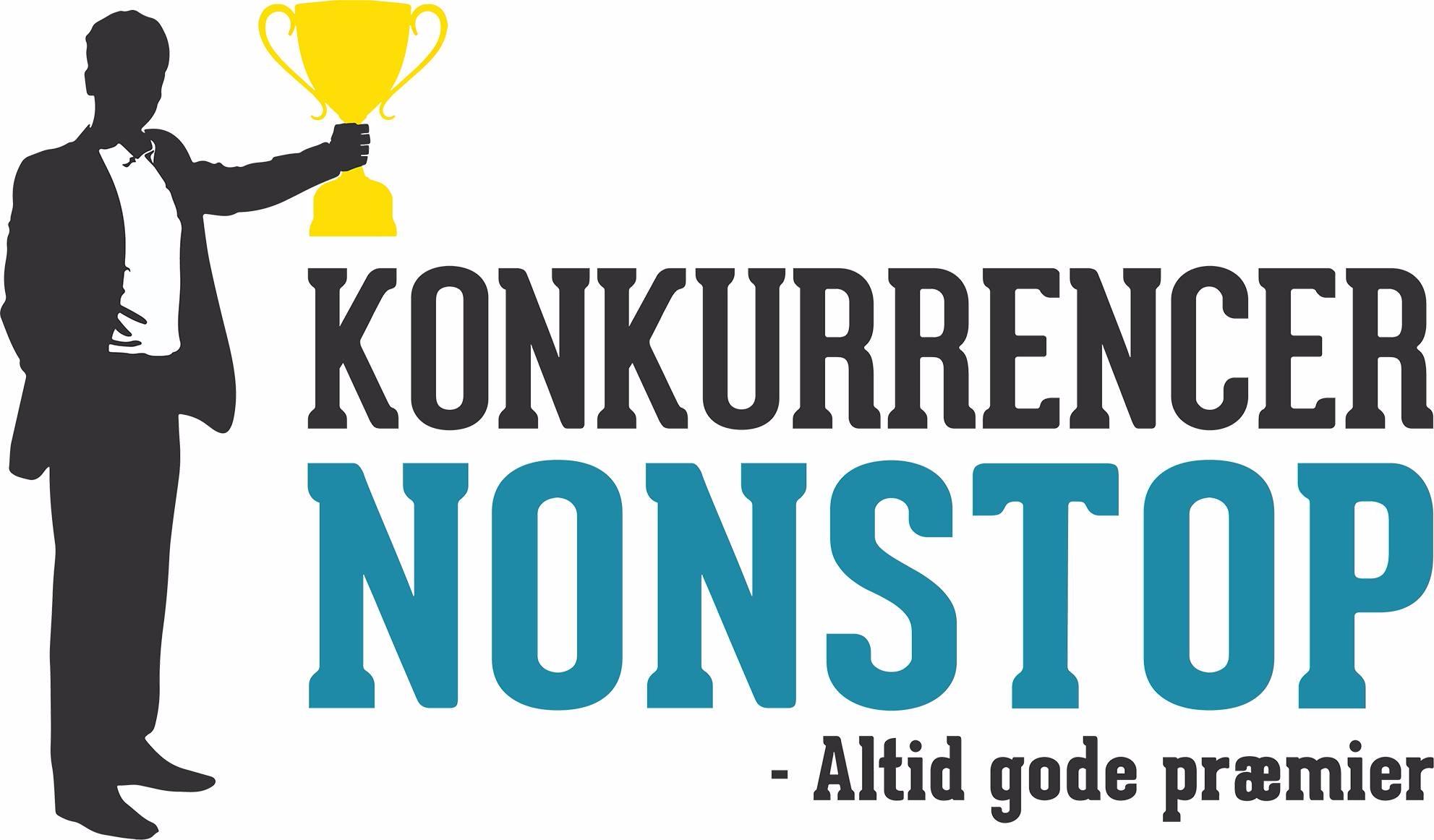 Mark Källstrøm (@kallstroem) Cover Image
