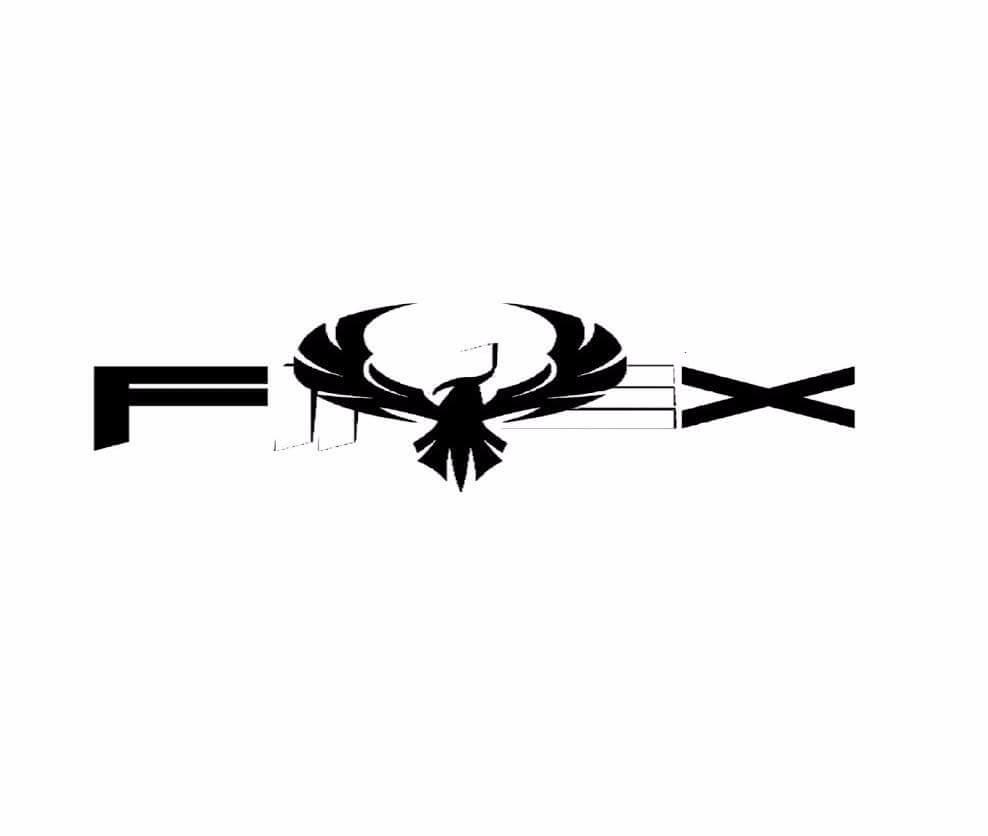 Aka Finex (@akafinex) Cover Image