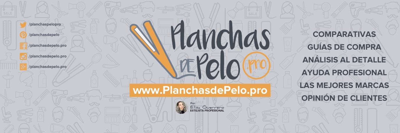 www.PlanchasdePelo.pro (@planchasdepelopro) Cover Image