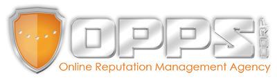 OPPSCorp (@oppscorp) Cover Image