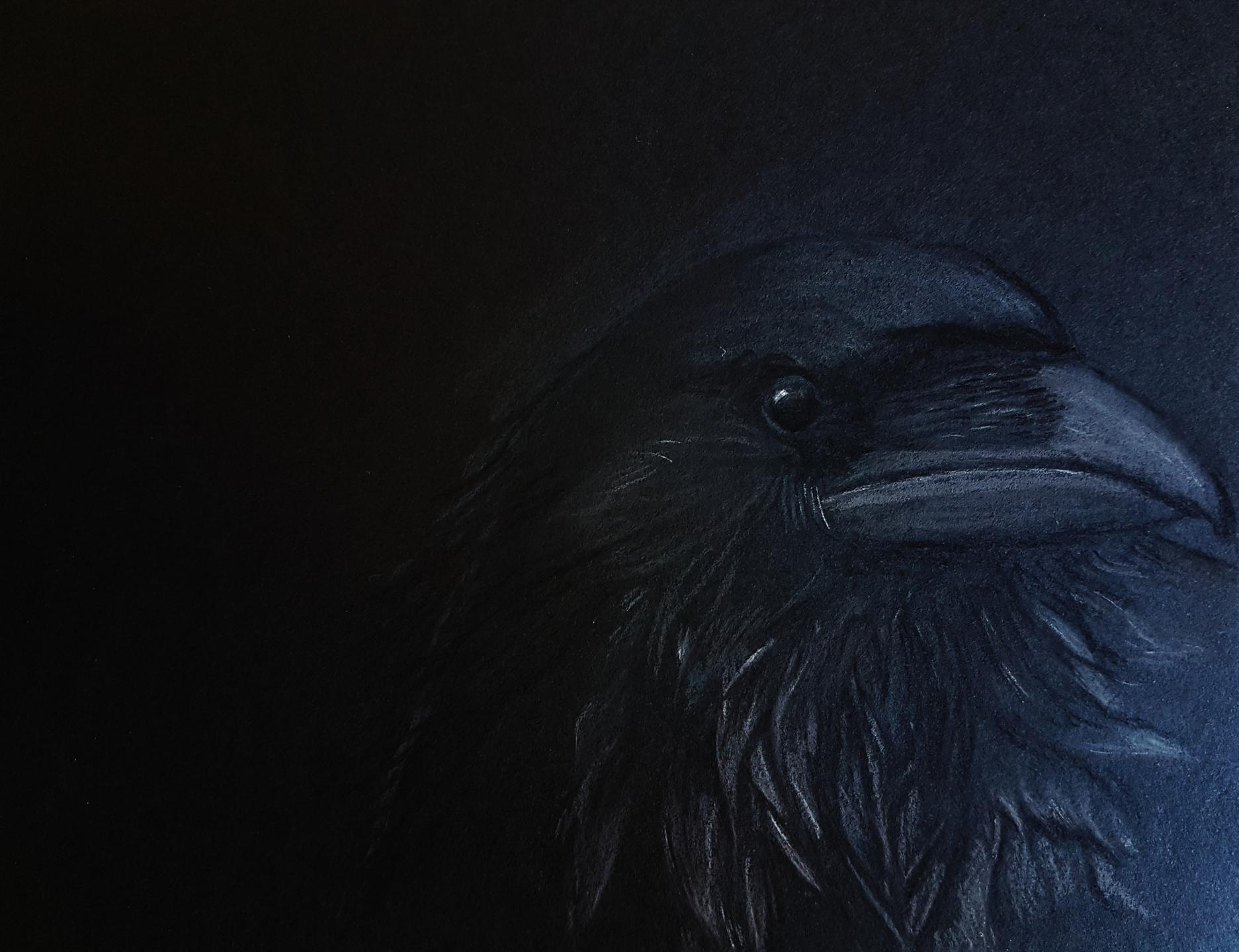 Blackwood (@blackwoodofficial) Cover Image