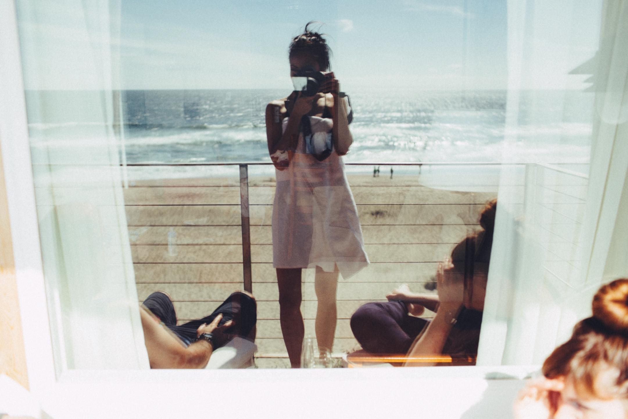 Alice B. (@japhygirl) Cover Image