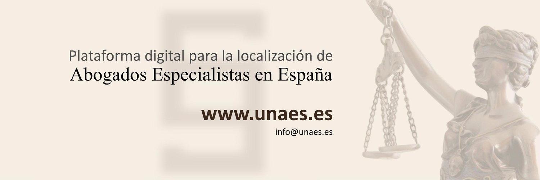 UNAES (@unaesmedia) Cover Image