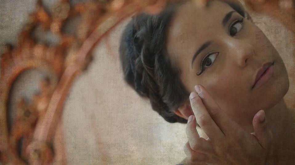 Rebecca Gome (@itseverythingbecca) Cover Image