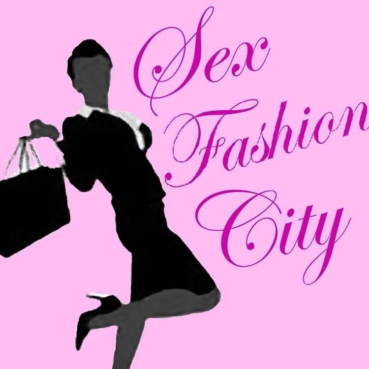SexFashionCity (@sexfashioncity) Cover Image