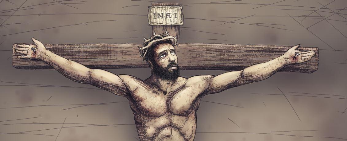 ReligionExp (@religionexposed) Cover Image