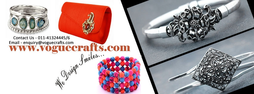 Vogue Crafts and Designs (@voguecrafts) Cover Image