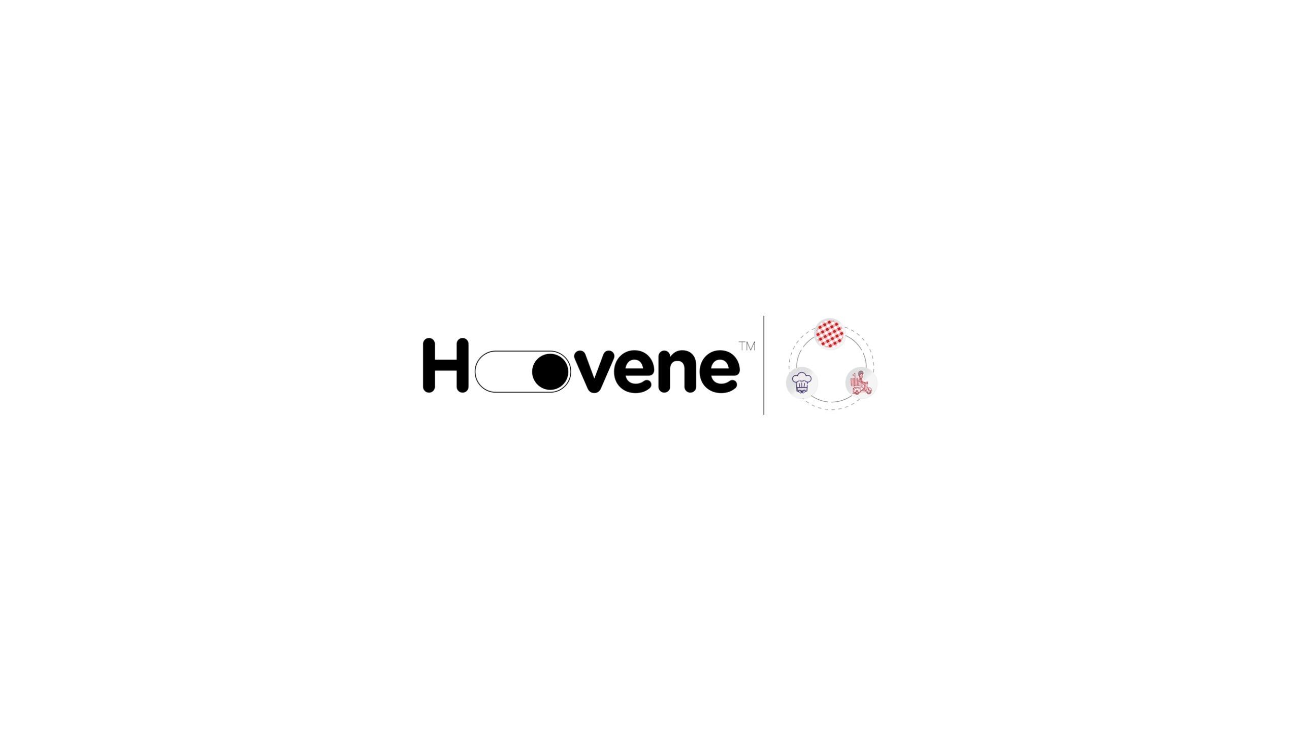 Hoovene (@hoovene) Cover Image