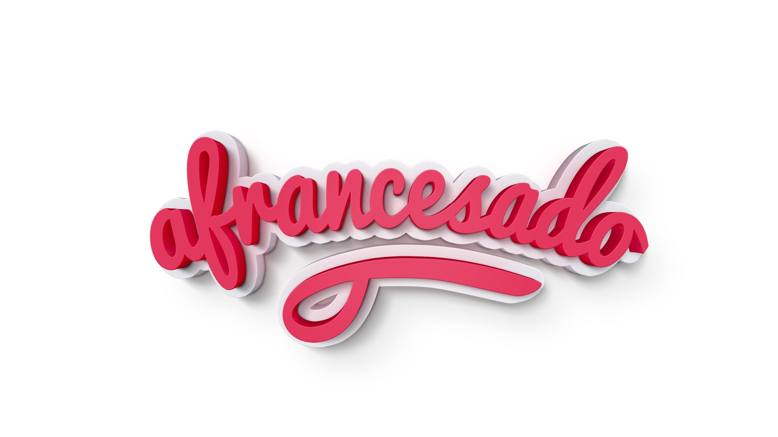 Raimundo Silva González (@afrancesado) Cover Image