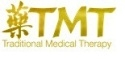 Traditional Medical Therapy (@traditionalmedicaltherapy) Cover Image