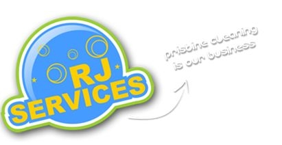 RJ Services (@carpetcleaningcork) Cover Image