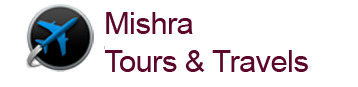 Mishra Tours & Travels (@mishratour) Cover Image