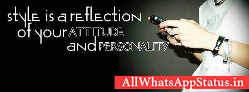 All Whatsapp Status (@allwhatsappstatus) Cover Image