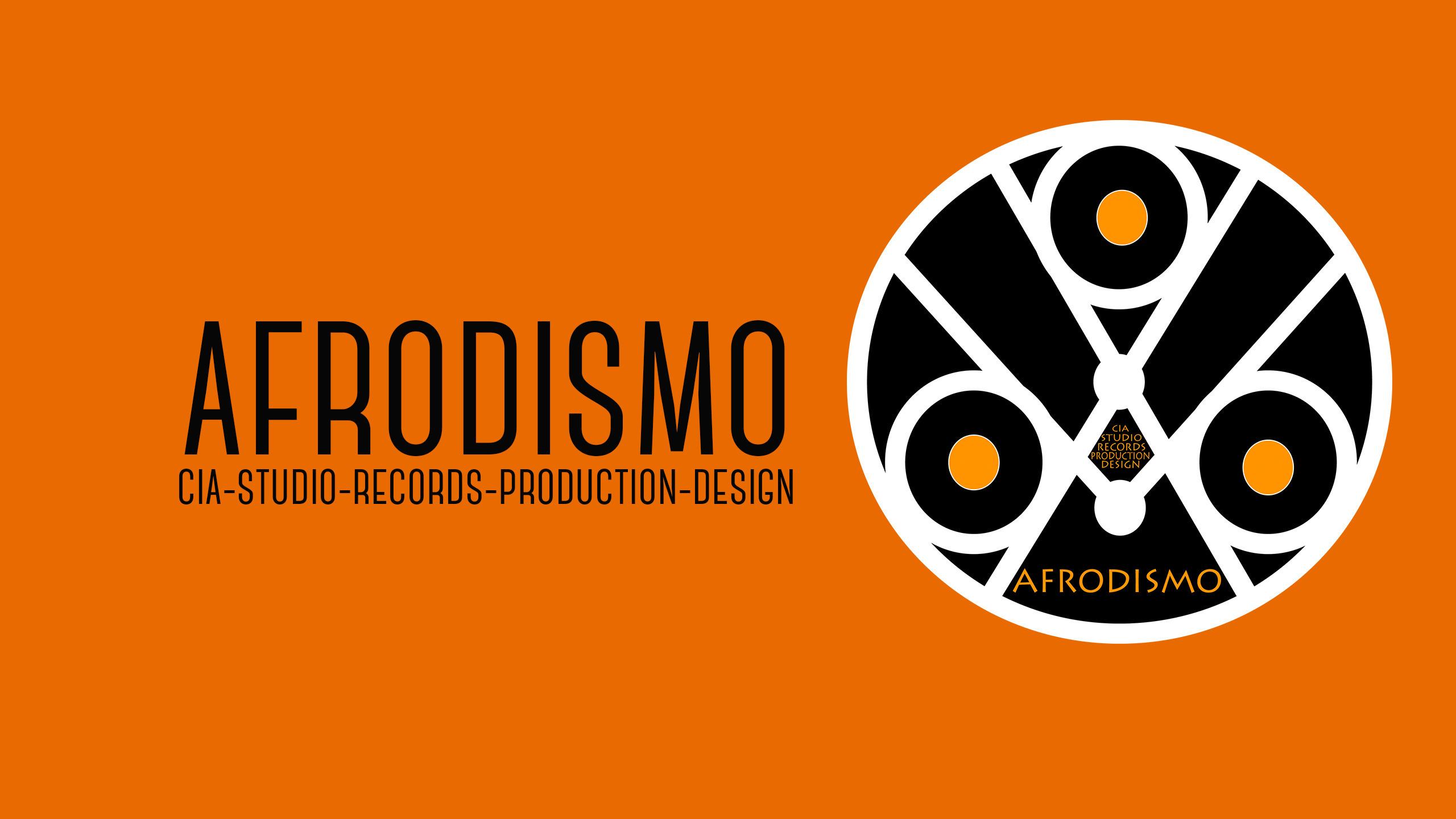 AFRODISMO (@afrodismo) Cover Image