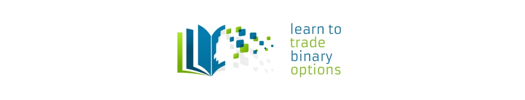 Learn to Trade Binary Options (@jeremydiaz) Cover Image