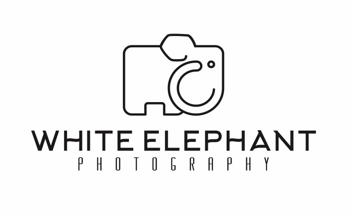 Ashlynn White (@white-elephant-photography) Cover Image