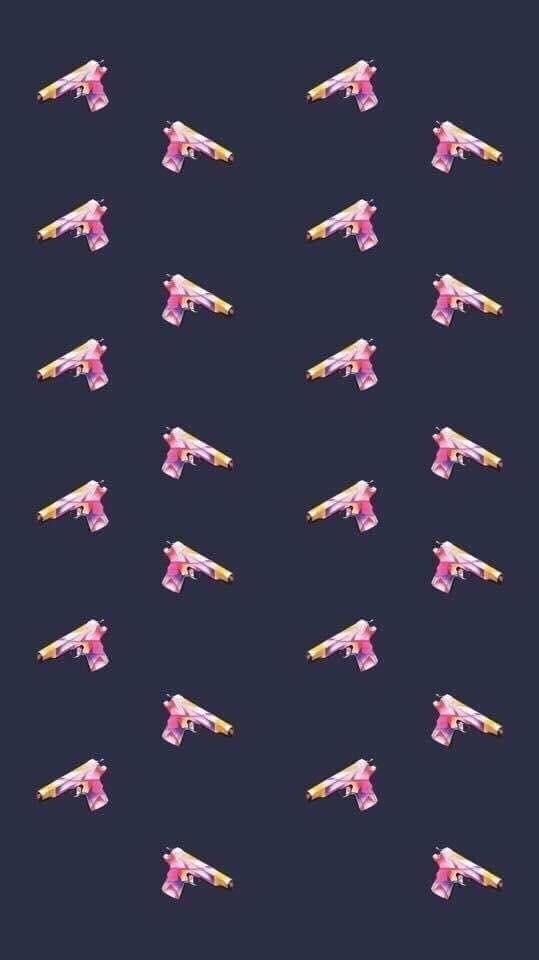 Turlupine (@turlupine) Cover Image