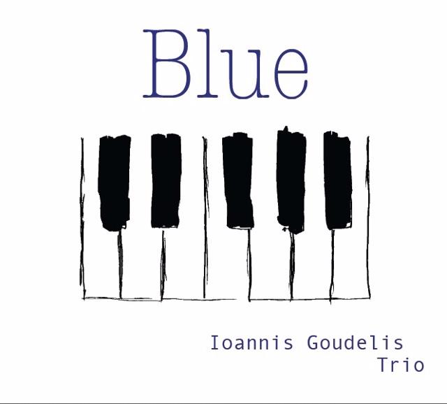 Ioannis Goudelis (@goudelismusic) Cover Image
