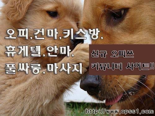 이천오피[오피쓰] (@icheonopss) Cover Image