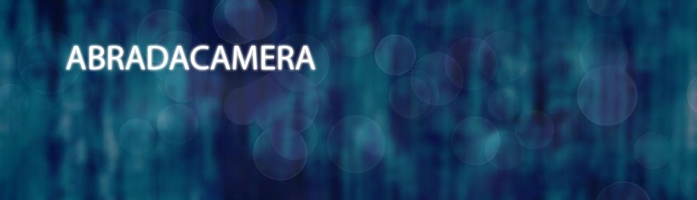 Abradacamera (@abradacamera) Cover Image