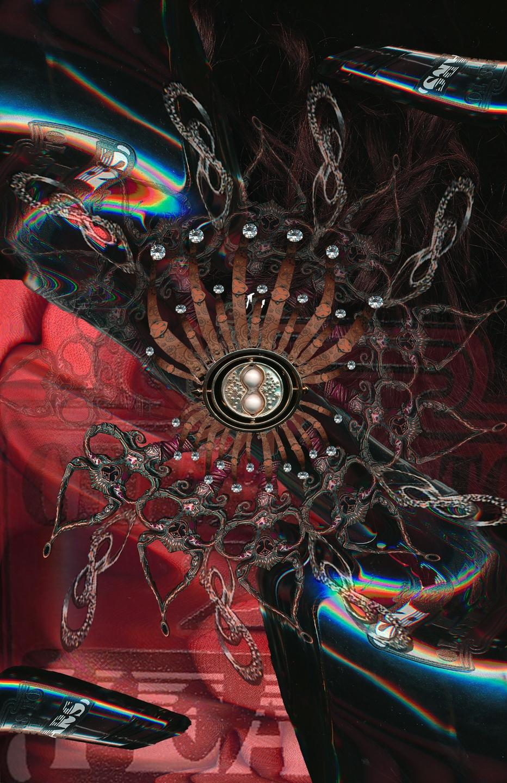 Marialejandra Gomez (@mgdelgado) Cover Image