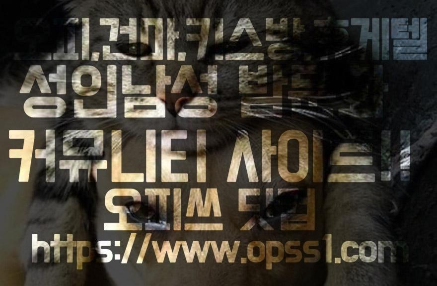 [상봉건마][오피쓰] (@sangbonggunma) Cover Image