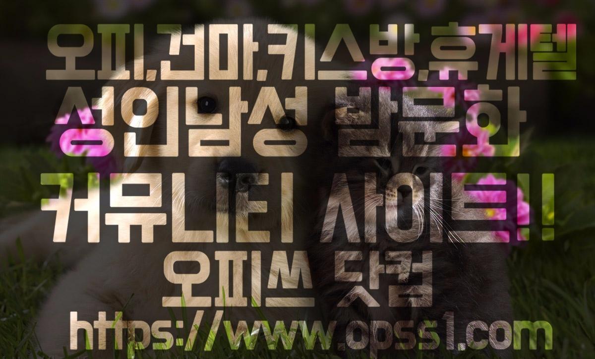 [천호건마][오피쓰] (@cheonhogunma) Cover Image
