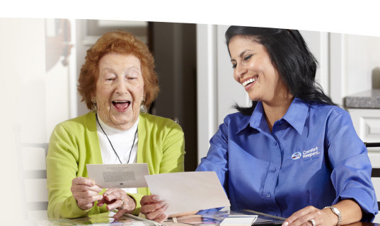 Comfort Keepers (@registration381) Cover Image