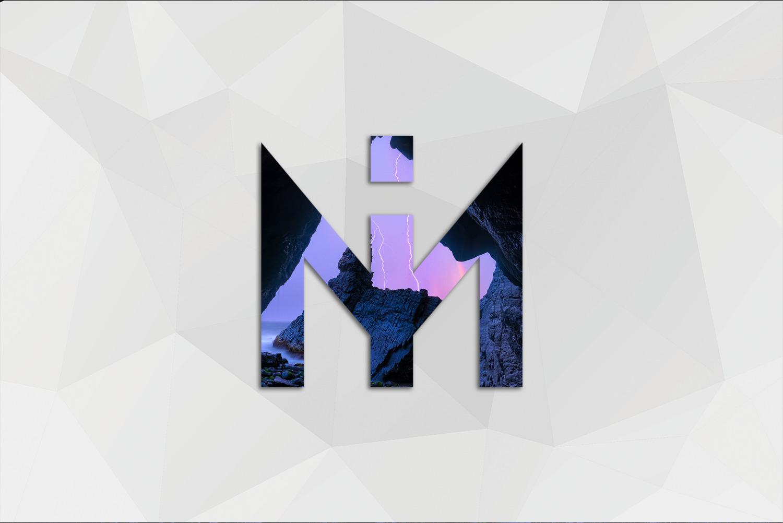 Vymirs (@vymirs) Cover Image