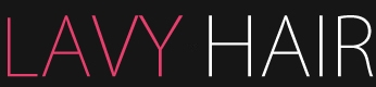 Lavy Hair (@lavyhair) Cover Image