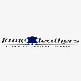 Fame Leathers (@fameleathers) Cover Image