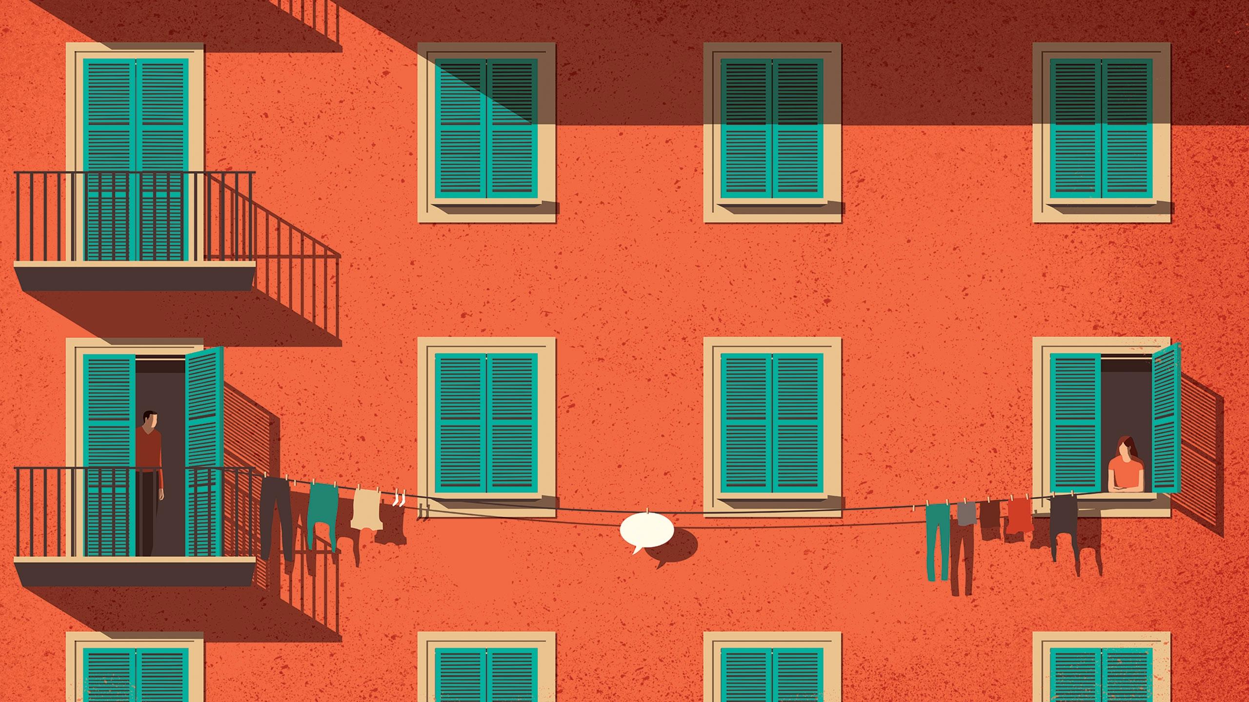 Davide Bonazzi (@davidebonazzi) Cover Image