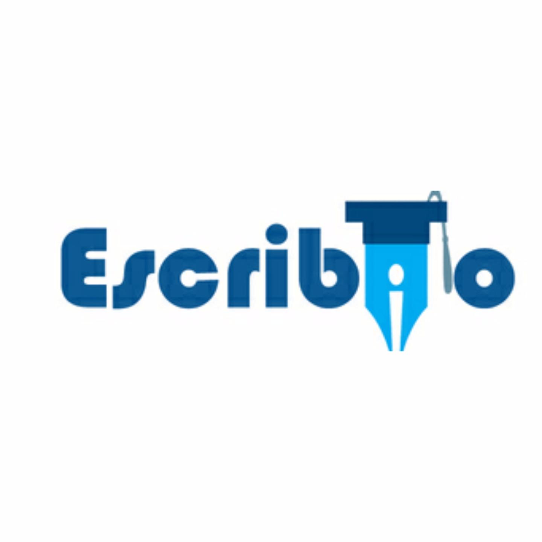 @escribto Cover Image