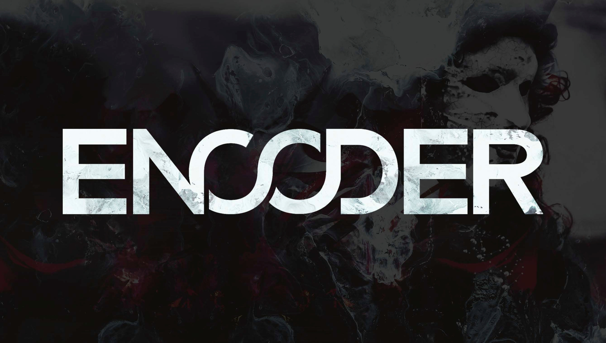 Encoder (@encoderofficial) Cover Image