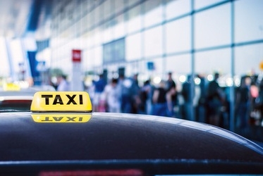 Indianapolis Taxi Service (@smiller977) Cover Image