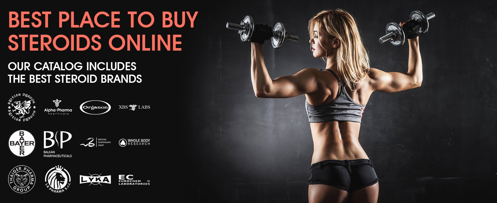 @anabolicsteroidsforsale Cover Image