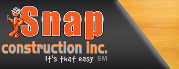 Minneapolis Roofing (@snapconstruction) Cover Image
