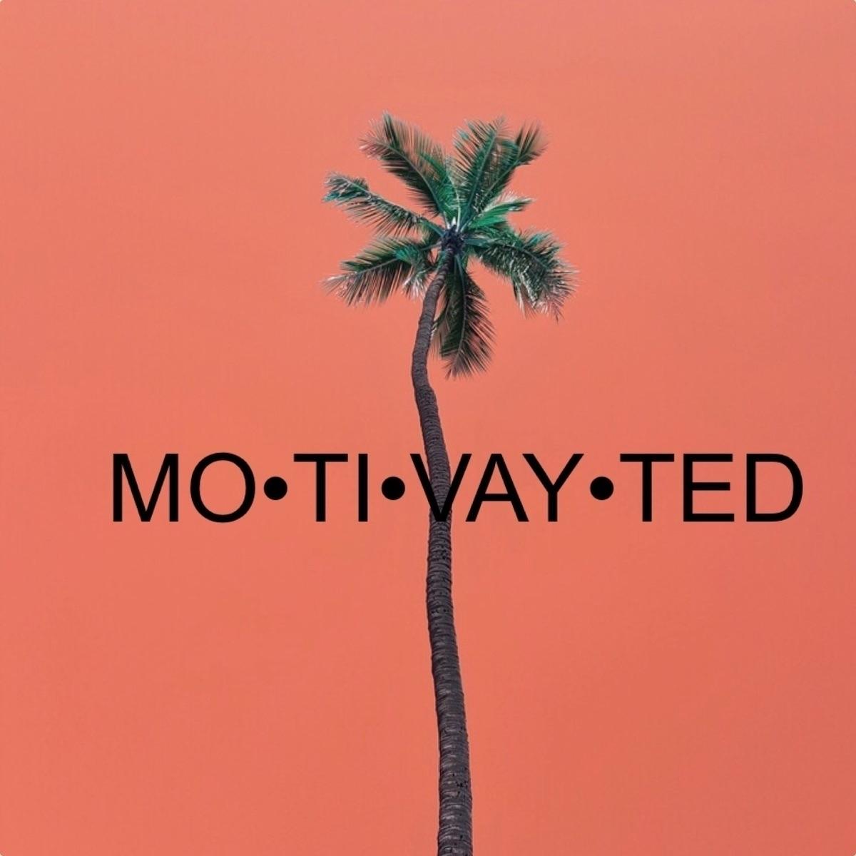 Mia (@miamayyaaaa) Cover Image