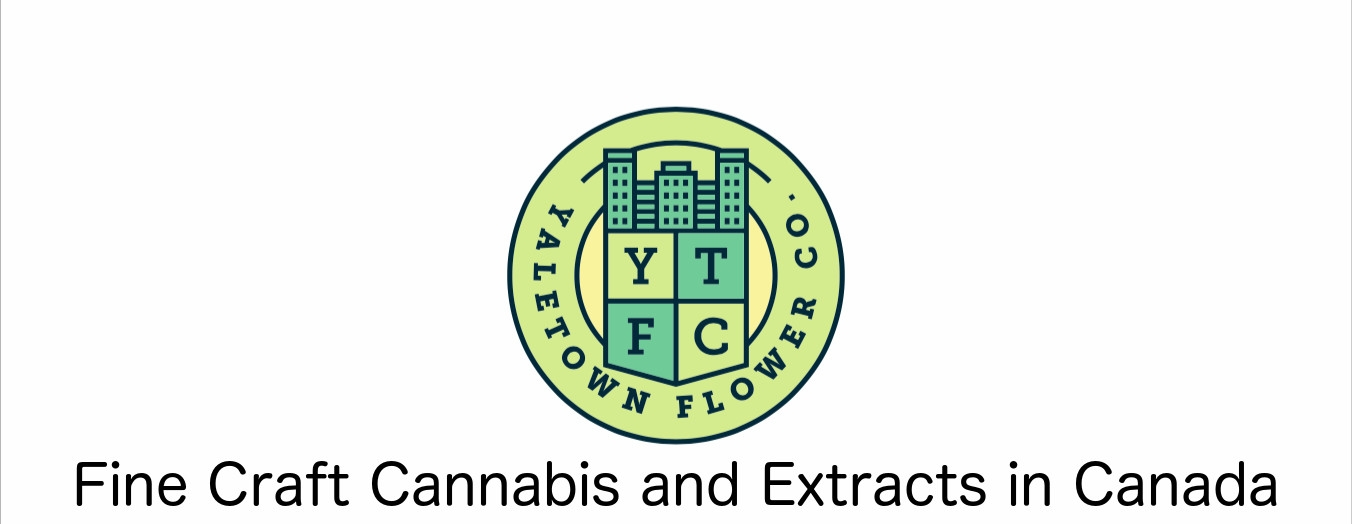 Yaletown Flower Co. (@ytfc) Cover Image