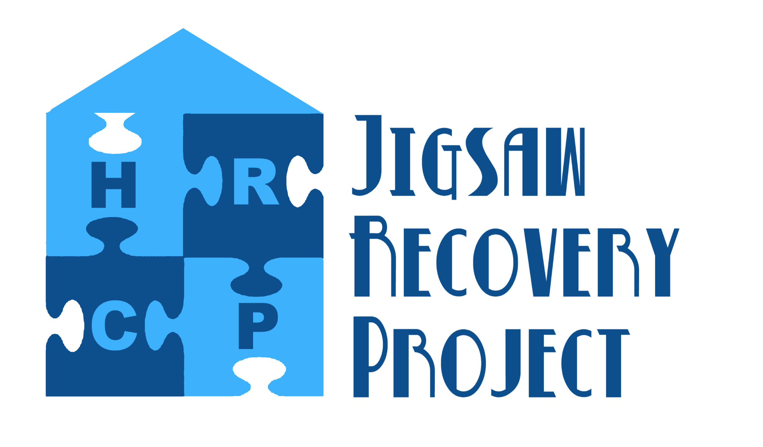 @jigsaw-recovery Cover Image