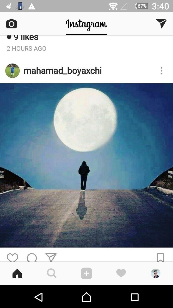 rawand (@rawandroyal) Cover Image