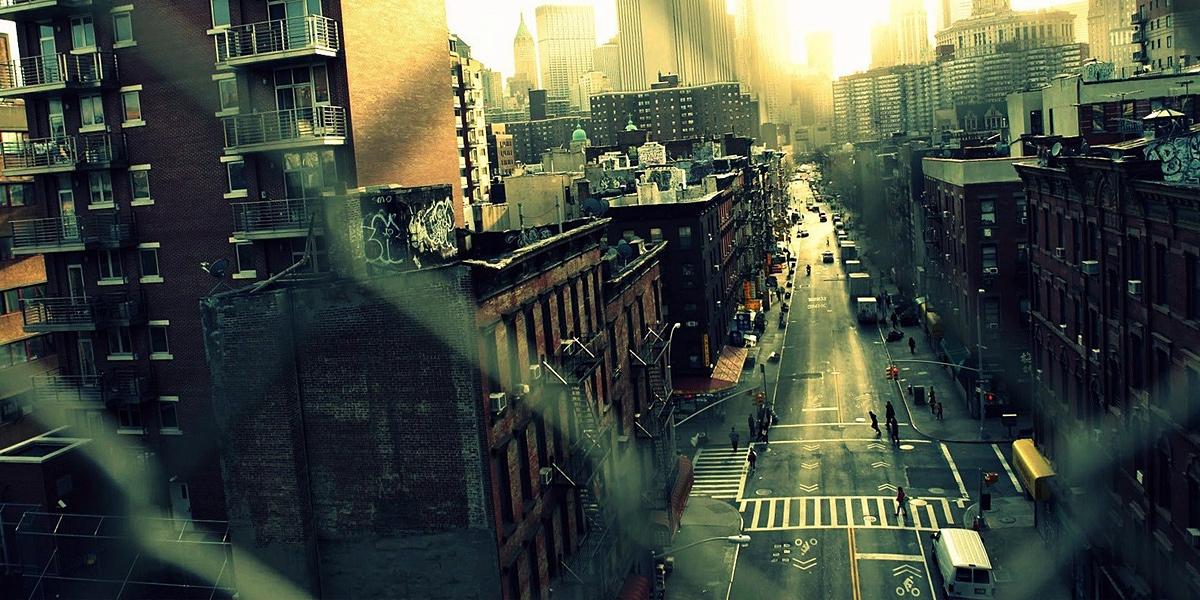 Ice_Man_NY (@iceman_newyork) Cover Image