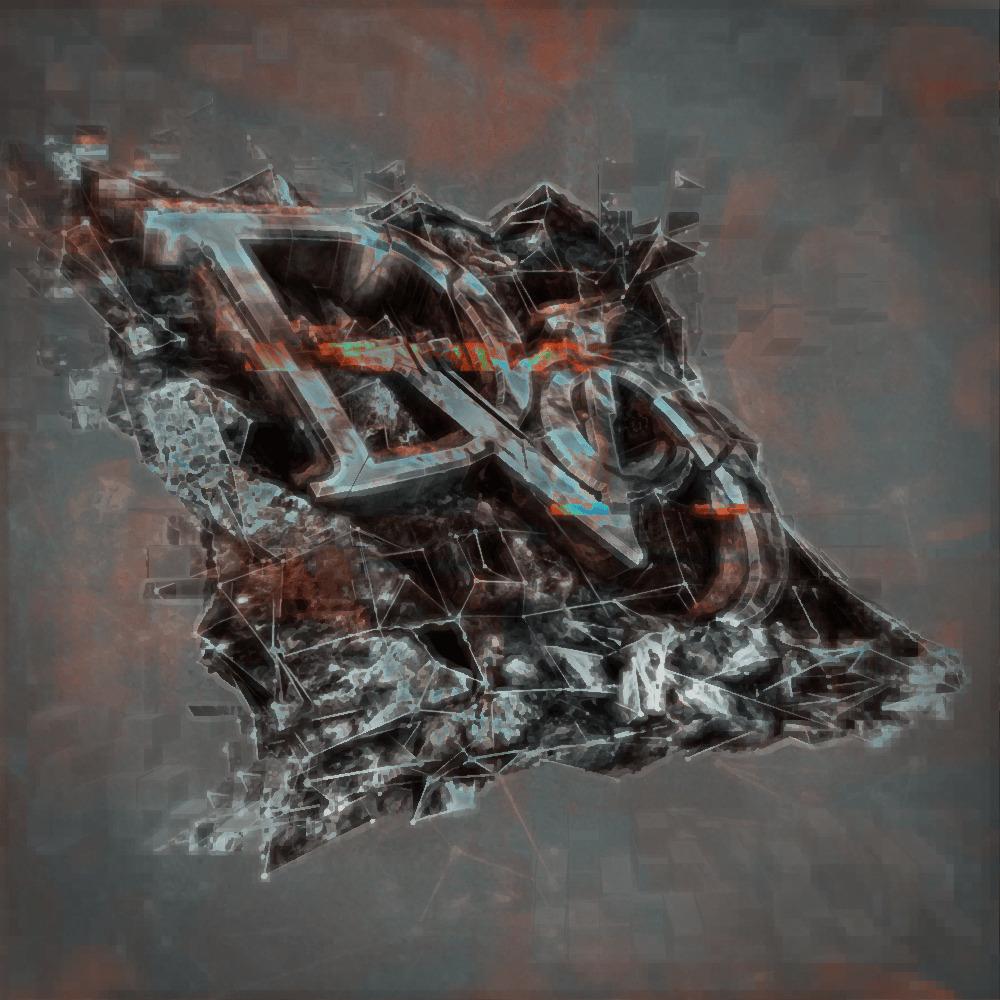 DV9L (@dv9l) Cover Image