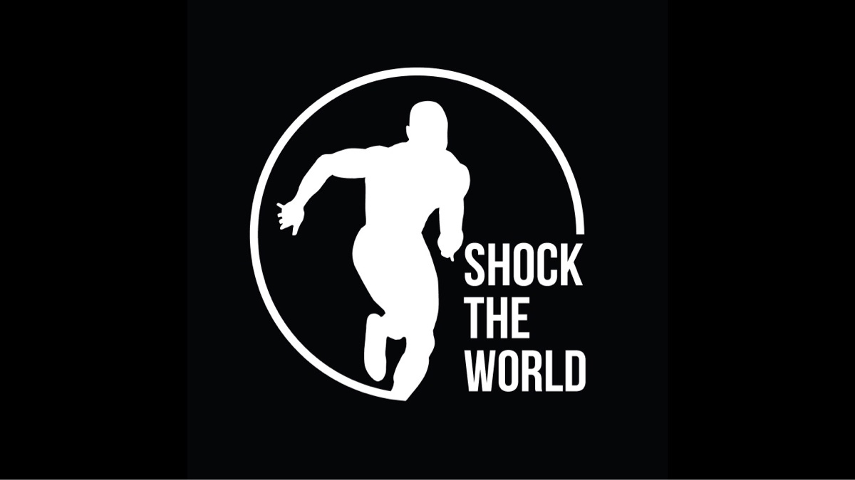 @shock_the_world Cover Image