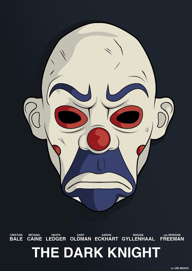 The Amazing Mr Clown (@theamazingmrclown) Cover Image