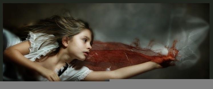 @antoniamarcito Cover Image