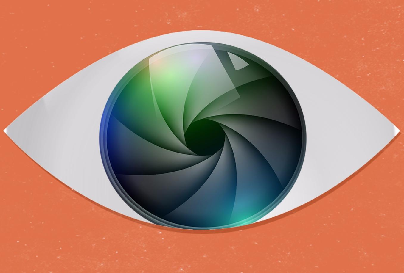 Glass Iris Productions (@glassiris) Cover Image