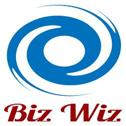 Biz Wiz (@bizwizpage) Cover Image